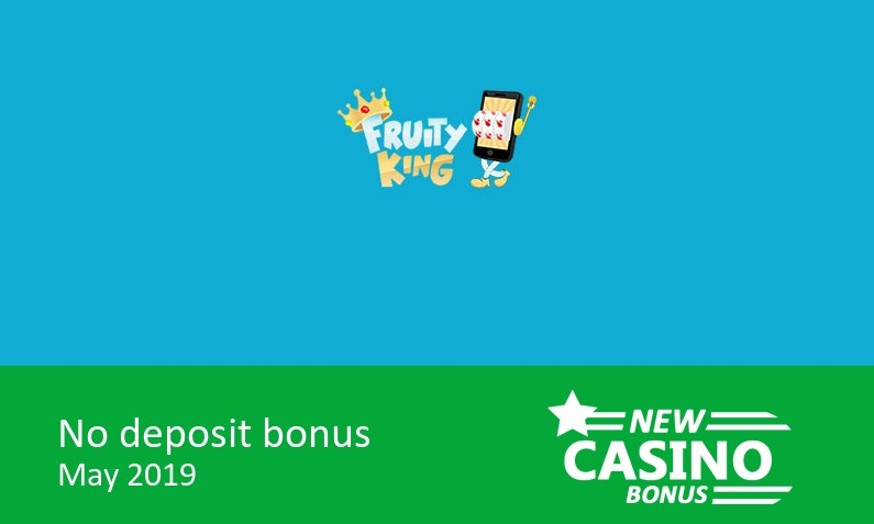 Lotus casino meaning