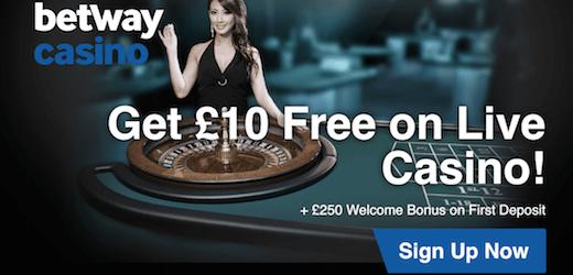 Uk Casino Club Offers 100 Deposit Match Bonus Up To 100 Top