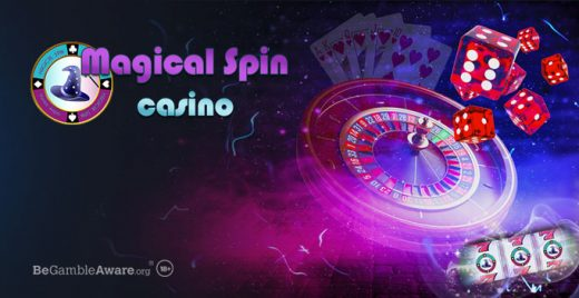 Closest casino to moon palace cancun