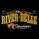 River Belle Casino Banner