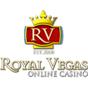 Royal Vegas Casino Banner